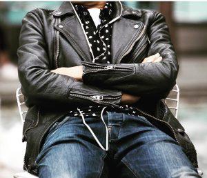 24-hot-full-grain-leather