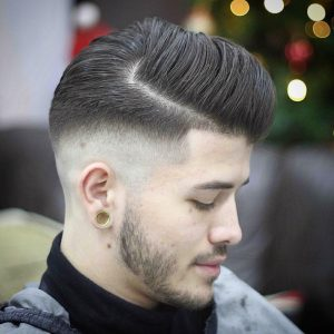 24-l-shaped-parting