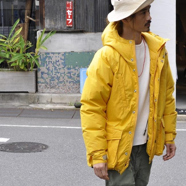 24-s-cotton-down-jacket