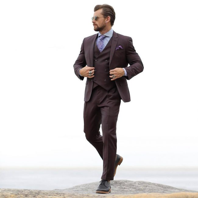 24-sleek-casual-stylish