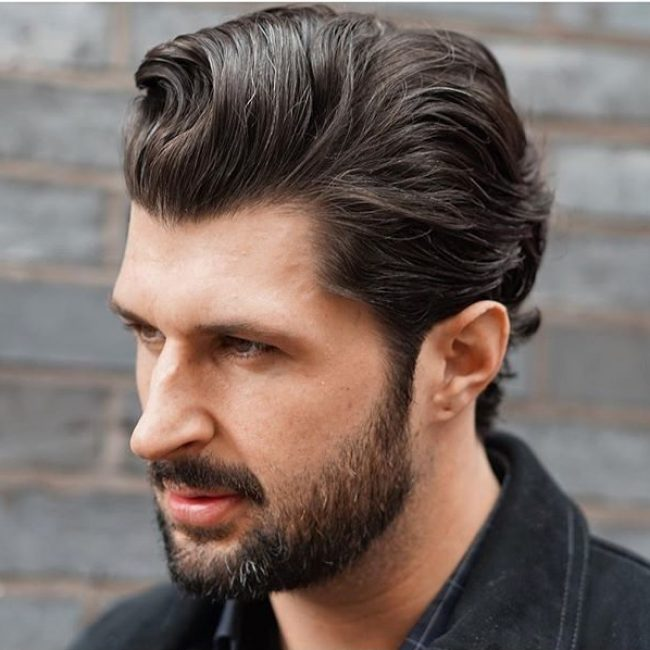 24-smooth-and-layered-clipper-cut