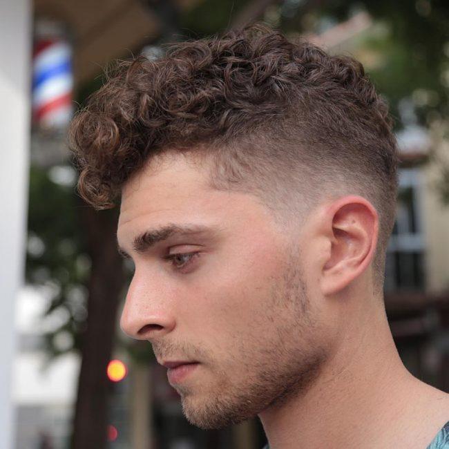 24-sweet-curly-fringe