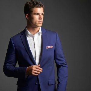 24-the-enduring-blue-blazer