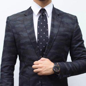 24-unbearably-stylish-camo-blazer