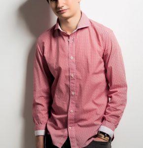 24-vibrant-salmon-shirt