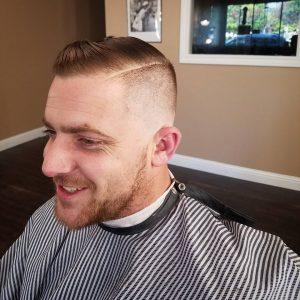 24-vintage-hairdo-with-hard-part