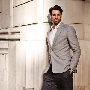 25-classic-greys-and-dapper