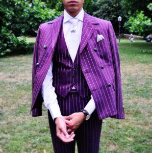 25-creative-striped-purple-three-piece