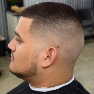 25-fresh-high-bald-fade