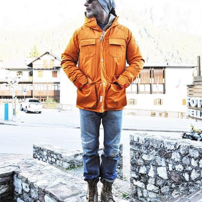 25-kathmandu-duck-down-v3-down-jacket