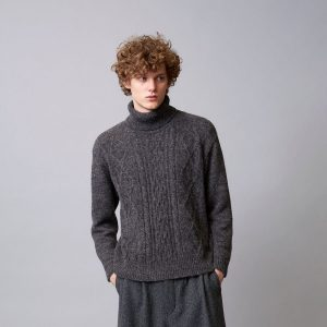 25-relaxed-wool-on-wool-look