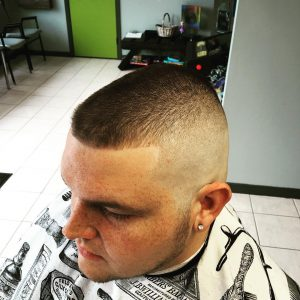 25-short-crop-with-bald-fade