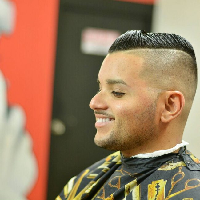 25-small-bald-fade-pomp
