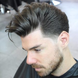 25-super-taper-and-comb-over-bangs