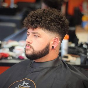 25-the-curly-fade-out