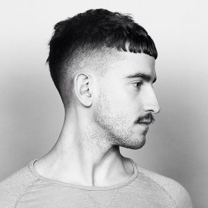 25-tight-skin-fade-and-disconnected-fringe