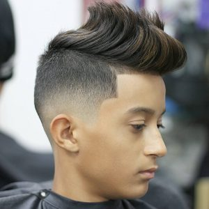 25-upswept-waves-and-low-fade