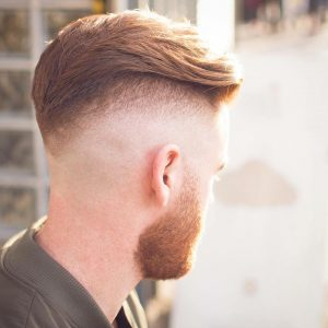 26-bald-fade-with-layering