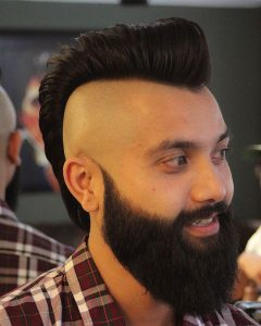 26-bald-mohawk