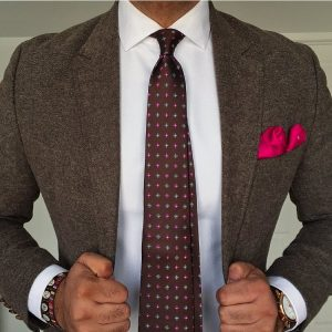 26-brown-jacket-with-silk-wool-tie