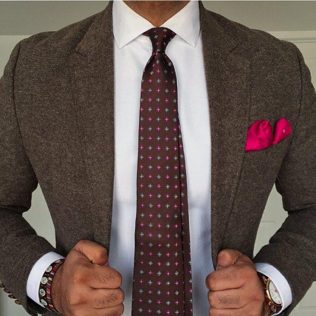 26-brown-jacket-with-silk-wool-tie