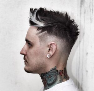 26-choppy-pompadour-with-fade
