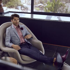 26-patterned-blazer