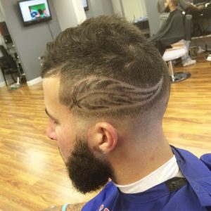 26-taper-with-hair-art