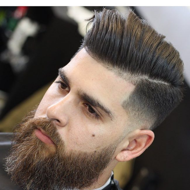 26-tapered-and-side-parted-comb-over