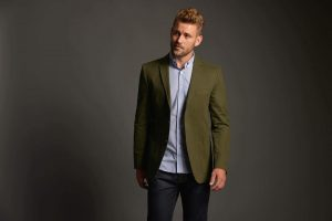 26-the-comfortable-green-blazer
