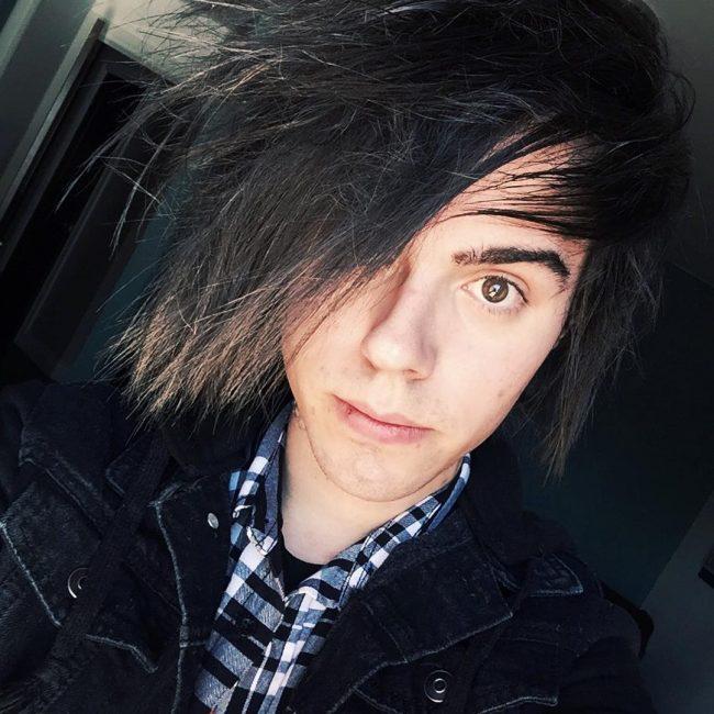 26-untamed-emo-haircut