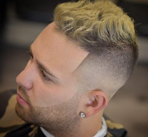 27-buzzed-and-upswept-waves