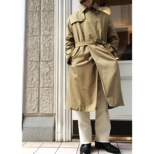 27-finx-chambray-coat