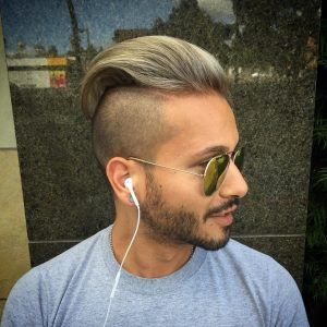 27-high-fade-with-muted-blondes