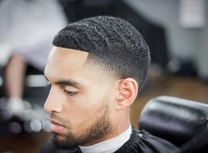27-high-taper-on-top