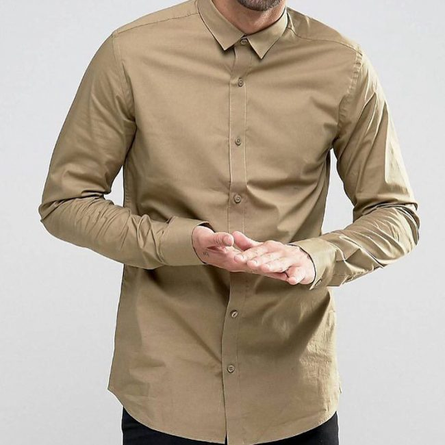 27-khaki-button-up