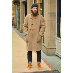 27-old-school-gloverall-coat