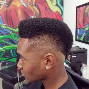 27-regular-flat-top-haircut-with-designs