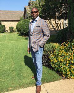 27-stylish-jacket-dressing-up-jeans