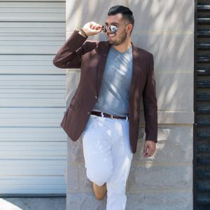 27-the-perfect-brown-summer-blazer