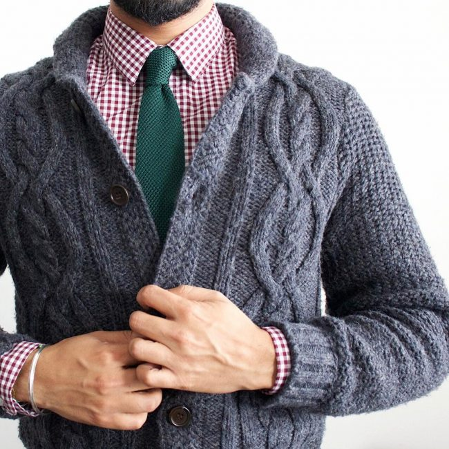 28-blue-gray-cardigan
