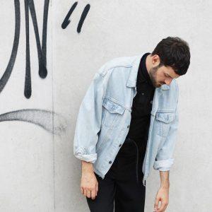 28-light-blue-loose-denim-jacket