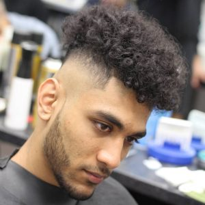 28-line-up-curls