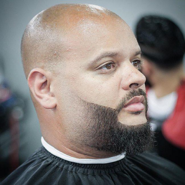 28-michael-jordan-bald-style