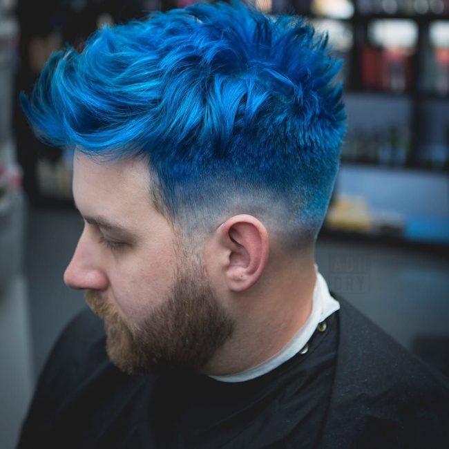 28-pastel-blue-quiff