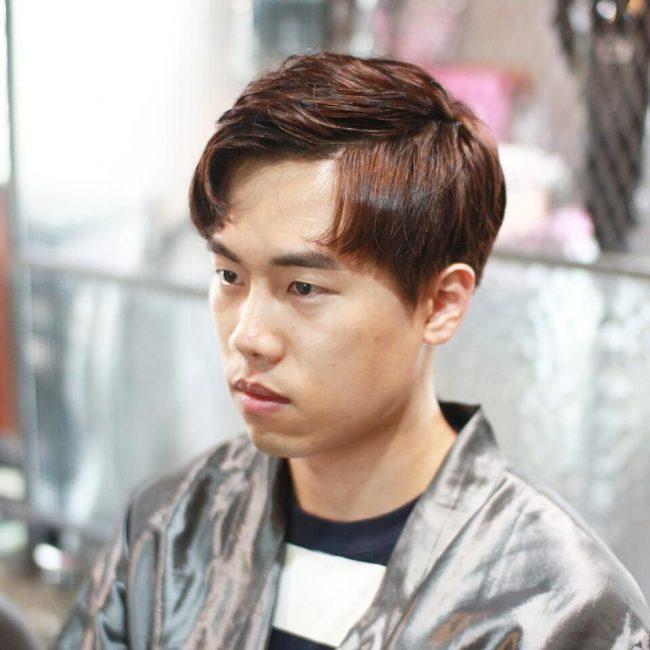 28-shapely-medium-length-hairstyle
