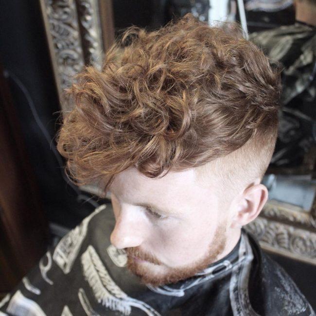 28-sleek-and-fancy-curls