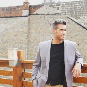 28-the-traditional-grey-blazer