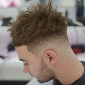 29-bald-fade-with-smooth-edges