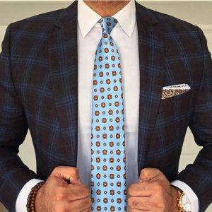 29-blue-checkered-blazer